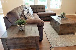 home staging boise idaho